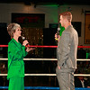 0257_Marconi _Fight Night_Credit BleuCottonPhoto