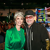 0301_Marconi _Fight Night_Credit BleuCottonPhoto