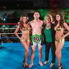 0302_Marconi _Fight Night_Credit BleuCottonPhoto