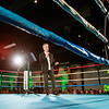 0274_Marconi _Fight Night_Credit BleuCottonPhoto