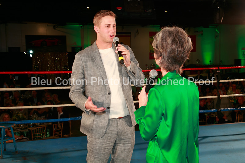 0252_Marconi _Fight Night_Credit BleuCottonPhoto