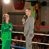 0254_Marconi _Fight Night_Credit BleuCottonPhoto