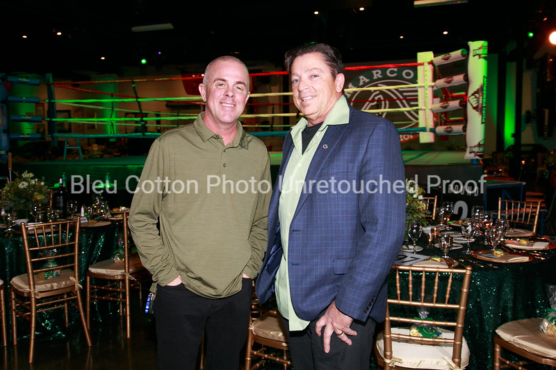0134_Marconi _Fight Night_Credit BleuCottonPhoto