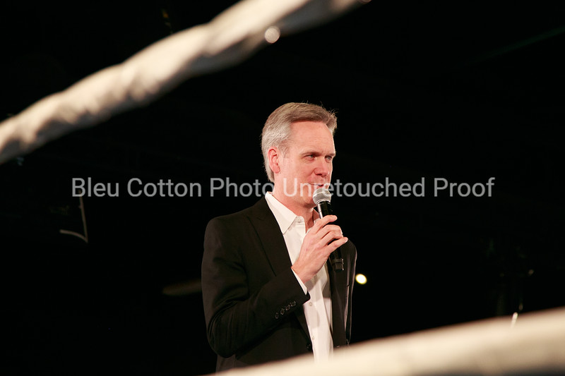 0264_Marconi _Fight Night_Credit BleuCottonPhoto