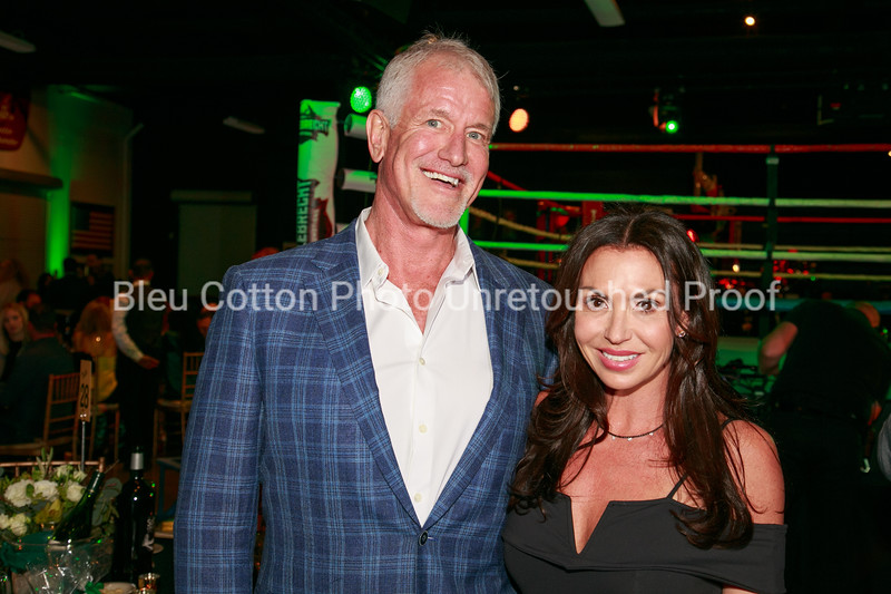0201_Marconi _Fight Night_Credit BleuCottonPhoto