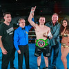 0309_Marconi _Fight Night_Credit BleuCottonPhoto