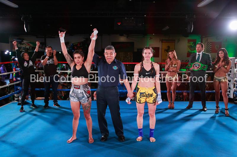 0315_Marconi _Fight Night_Credit BleuCottonPhoto