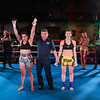 0315_Marconi _Fight Night_Credit BleuCottonPhoto