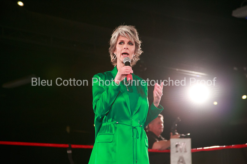 0222_Marconi _Fight Night_Credit BleuCottonPhoto
