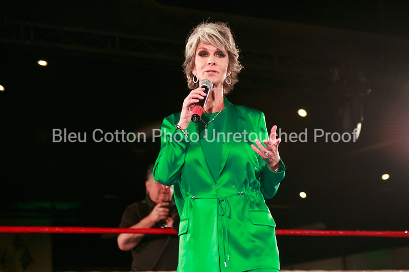 0223_Marconi _Fight Night_Credit BleuCottonPhoto