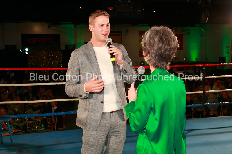 0253_Marconi _Fight Night_Credit BleuCottonPhoto
