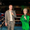 0249_Marconi _Fight Night_Credit BleuCottonPhoto