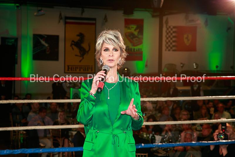 0221_Marconi _Fight Night_Credit BleuCottonPhoto