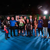 0387_Marconi _Fight Night_Credit BleuCottonPhoto