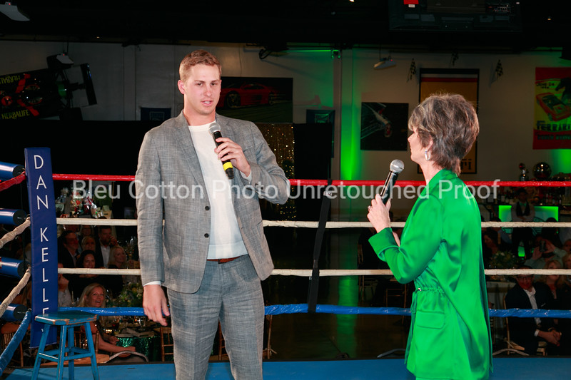 0247_Marconi _Fight Night_Credit BleuCottonPhoto