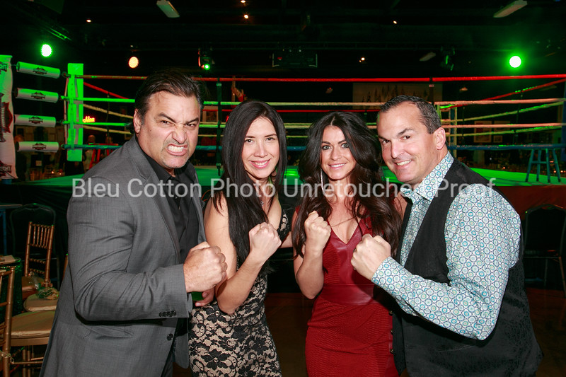 0168_Marconi _Fight Night_Credit BleuCottonPhoto