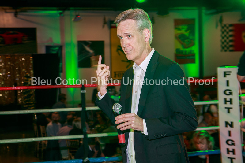 0216_Marconi _Fight Night_Credit BleuCottonPhoto