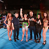 0319_Marconi _Fight Night_Credit BleuCottonPhoto