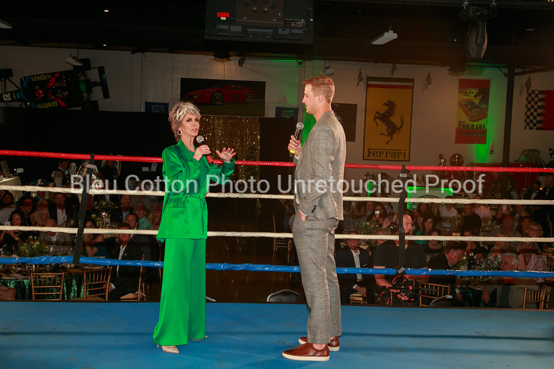 0256_Marconi _Fight Night_Credit BleuCottonPhoto