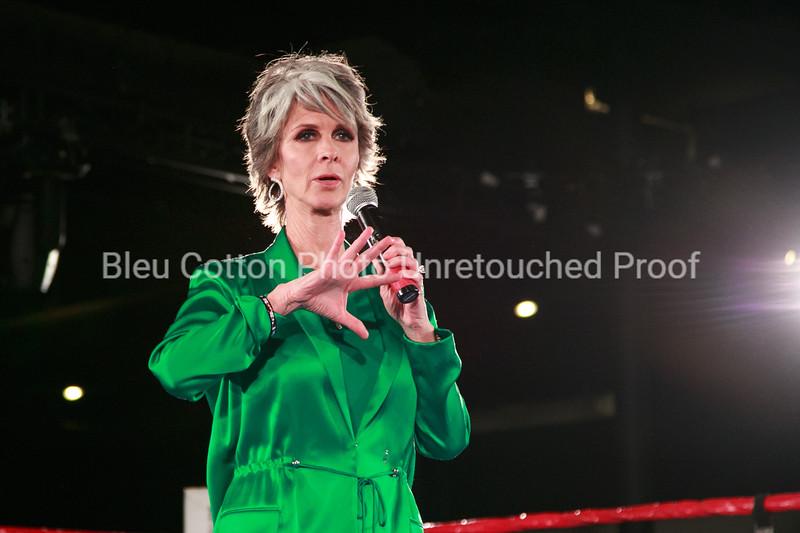 0225_Marconi _Fight Night_Credit BleuCottonPhoto