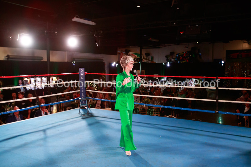 0245_Marconi _Fight Night_Credit BleuCottonPhoto