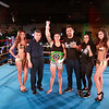 0318_Marconi _Fight Night_Credit BleuCottonPhoto