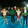 0388_Marconi _Fight Night_Credit BleuCottonPhoto