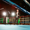 0273_Marconi _Fight Night_Credit BleuCottonPhoto