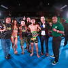 0393_Marconi _Fight Night_Credit BleuCottonPhoto