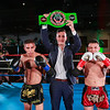 0389_Marconi _Fight Night_Credit BleuCottonPhoto