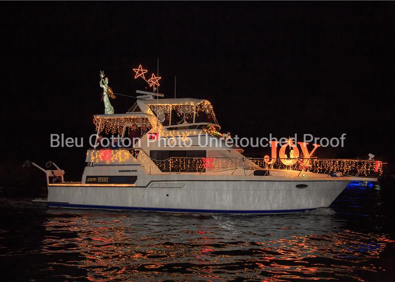 3A8A0072R_2nd Place Lights_Dove Ocean_credit_BleuCottonPhoto_5x7