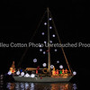 3A8A0291R_Best Yacht Club and Non-Commercial Sweepstakes_Traveler_credit_BleuCottonPhoto_5x7