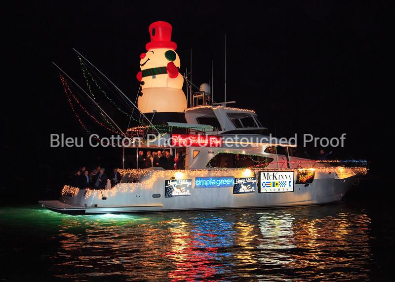 3A8A0257R_BoatParade_2015_BleuCottonPhoto_5x7