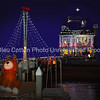 3I7A0555_Hi Tech ChristmasCharm Rich_credit BleuCottonPhoto