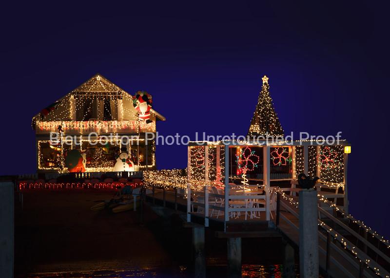 3I7A0671_Best on Peninsula_Wassall-Kelly_credit BleuCottonPhoto
