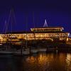 3I7A0521_Best Yacht Club BCYC_credit BleuCottonPhoto