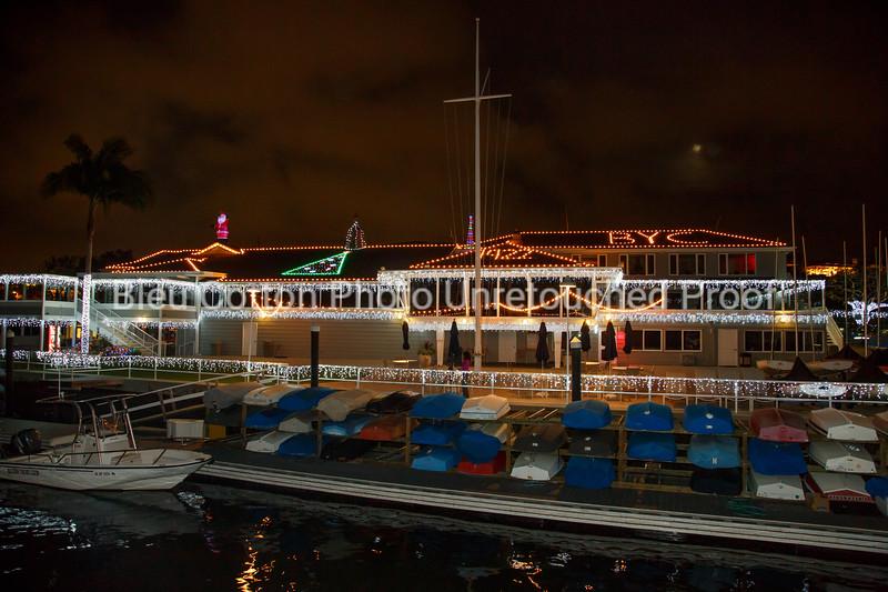 0001R_3Q9A0004_Yacht Club Most Entries RingOLights_BleuCottonInc Balboa Yacht Club