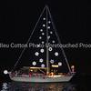 0004R_3Q9A0228_5x7_Best Yacht Club Entry_#46_Traveler_BleuCottonInc