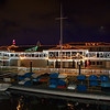 0001R_3Q9A0004_Best Yacht Club_RingOLights_BleuCottonInc Balboa Yacht Club_r