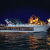 084R_5x7_3rdPlaceHumorAndOriginality_BoatParade_2017_BleuCottonPhotoInc_R_#54#Lighttheworld