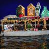 074RR_BestBoatUnder30Feet_BoatParade_2017_BleuCottonPhotoInc_#3TheRoseMaria