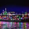 029R_8x12_BestPowerboat_NBBoatParade_2017_BleuCottonPhotoInc_R_#67ElNavegante