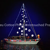 026R_BestSailboat_NBBoatParade_2017_BleuCottonPhotoInc_R_#9Traveler