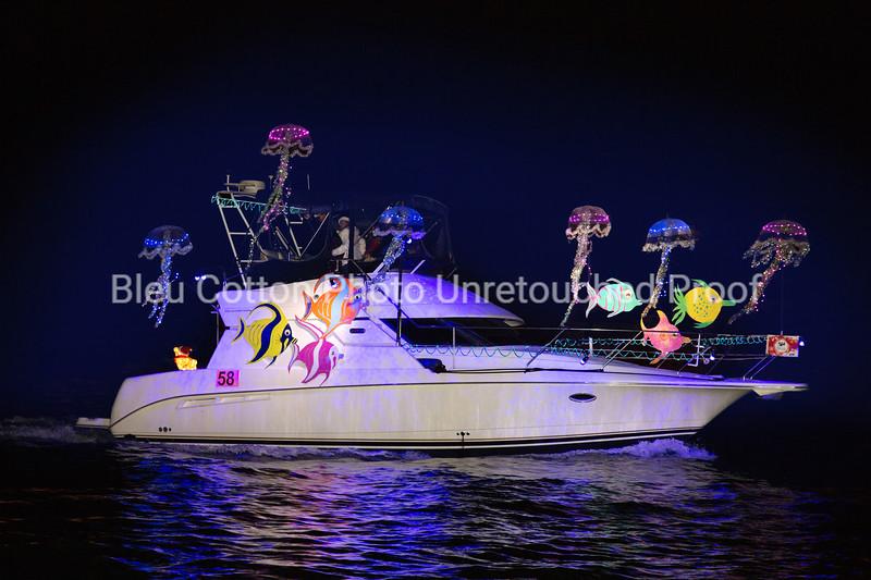 3I7A0166RB_1stHumorandOriginality_NB_Boat Parade_2018_BleuCottonPhoto_#58_SeaSchooner