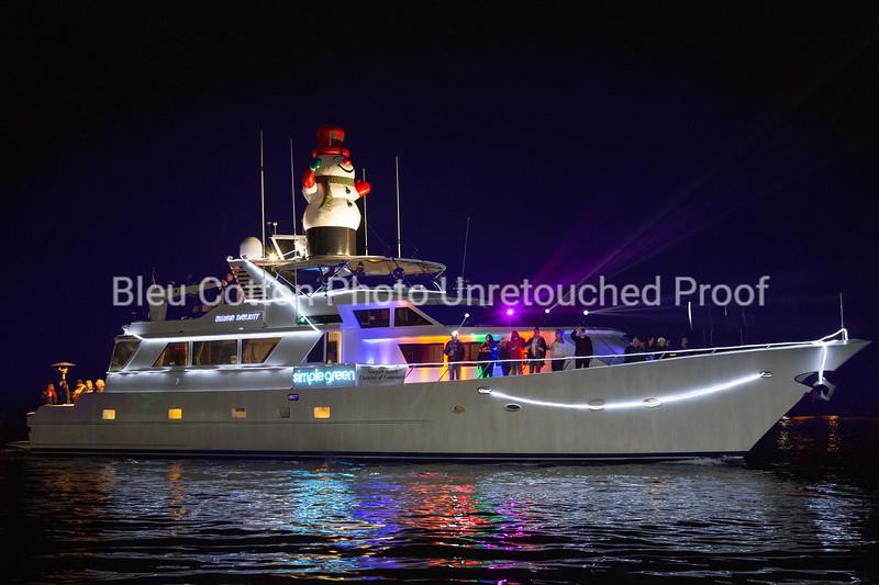 3I7A0065RB_NB_Boat Parade_2018_BleuCottonPhoto_NBCC Boat