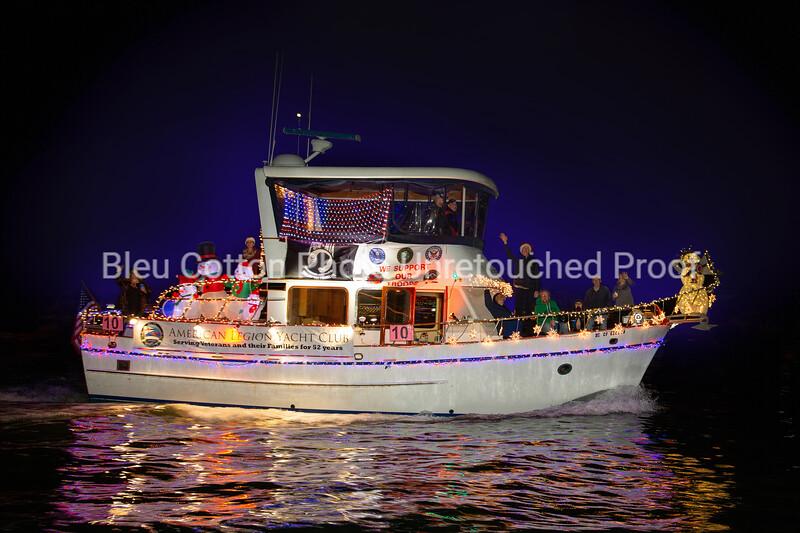 3I7A0147RB_1stPlaceBestLights_NB_Boat Parade_2018_BleuCottonPhoto_#10_Valor