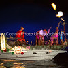 3I7A0071RB_NonCommercialSweepstakes_NB_Boat Parade_2018_BleuCottonPhoto_#40_ParadiseFound
