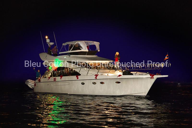 3I7A0090RB_BestMusic_NB_Boat Parade_2018_BleuCottonPhoto_#36_Velocity