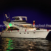 3I7A0090RB_BestMusic_NB_Boat Parade_2018_BleuCottonPhoto_#36_Velocity
