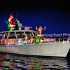 3I7A0184RB_NB_Boat Parade_2018_BleuCottonPhoto_Ray Lewis